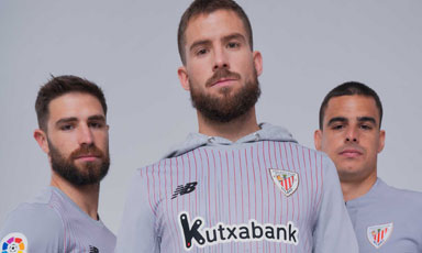 camiseta athletic bilbao barata