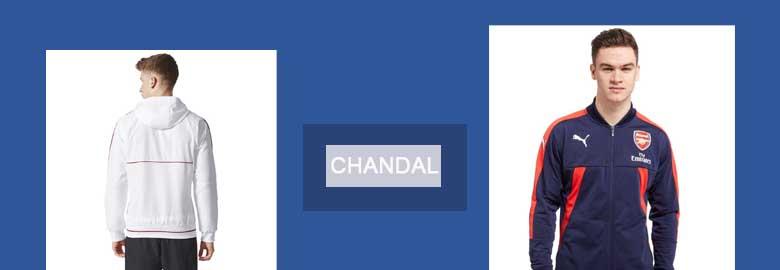 hilo estante Buque de guerra  Chandal de futbol baratos replicas 2019 | futbolreplica-es